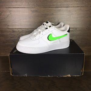 Air Force LV8 3 Sneaker
